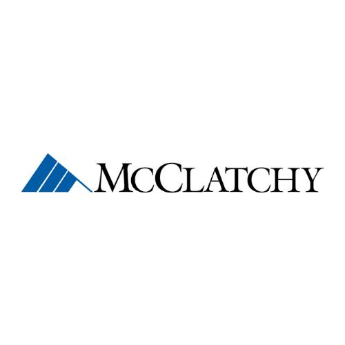 mc clatchy