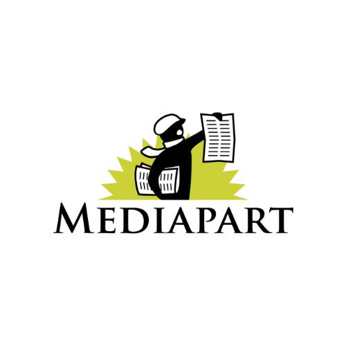 mediapart (2)