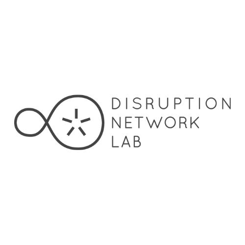 disruption network lab