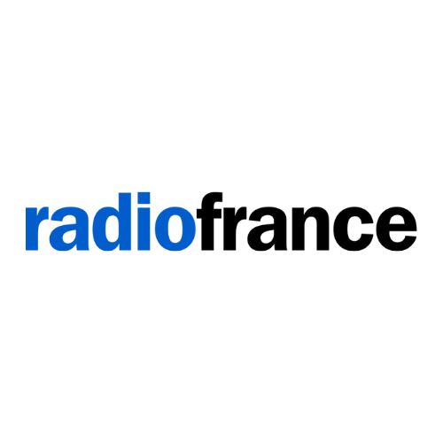 radio frnace